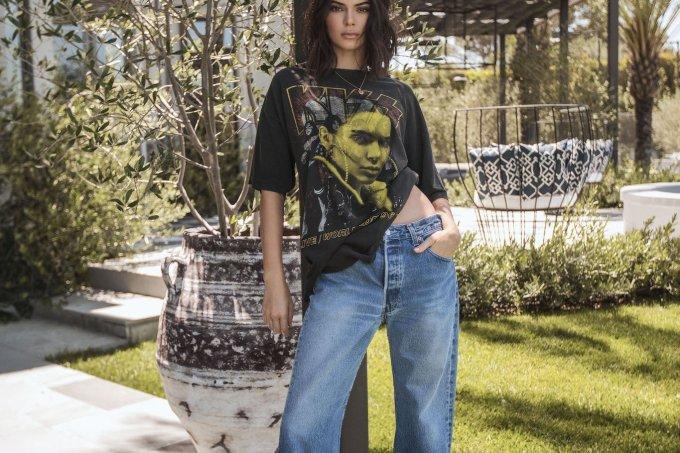 camisetas-vintage-kendall-e-kylie-jenner-1-1