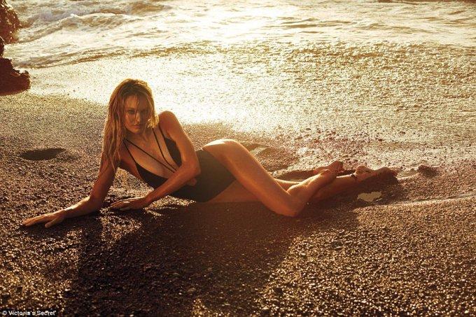candice-swanepoel-campanha-moda-praia-1