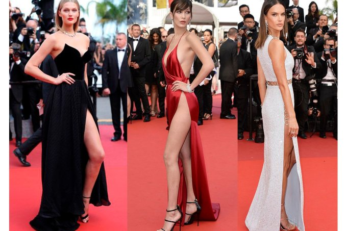 cannes_2016_22-1