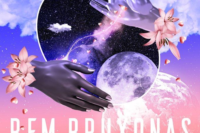 Sinastria Amorosa – Podcast Bem Bruxonas