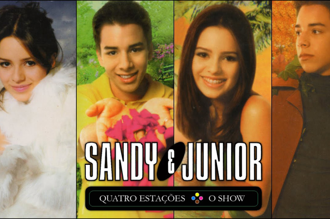 capa-do-dvd-as-quatro-estacoes-sandy-e-junior