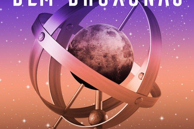 capa-Bem Bruxonas – Lua nos Signos