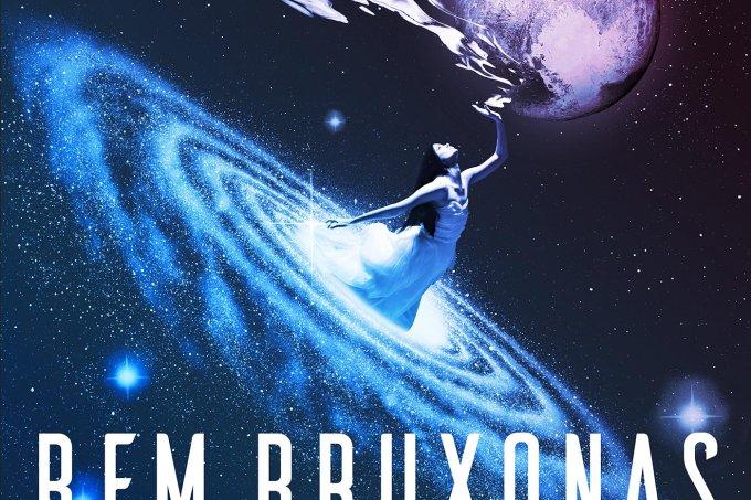 Bem Bruxonas (Plutão)