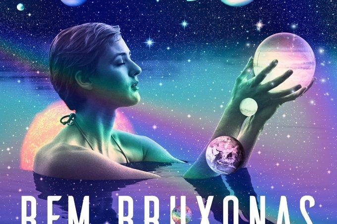 Previsões Astrológicas Setembro 2019