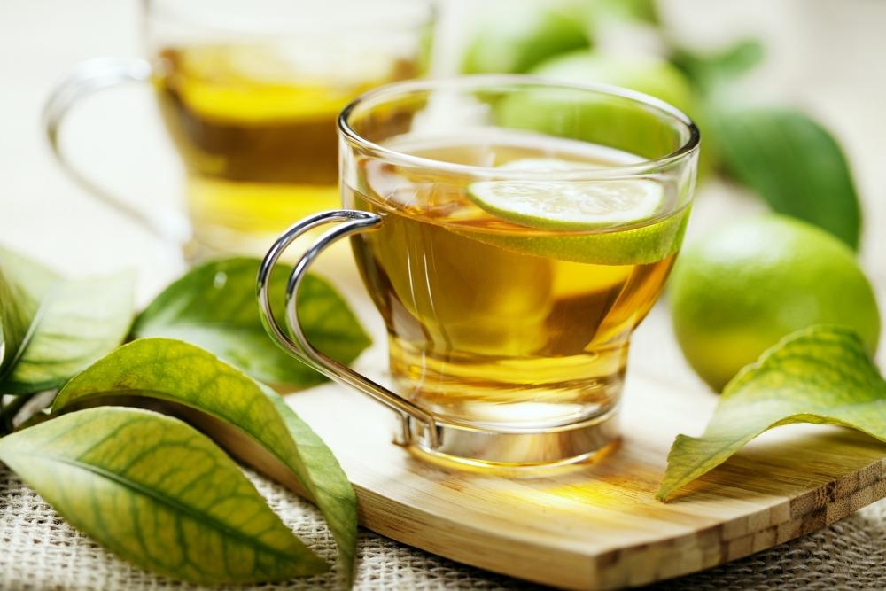 Resultado de imagem para chá de capim-limão