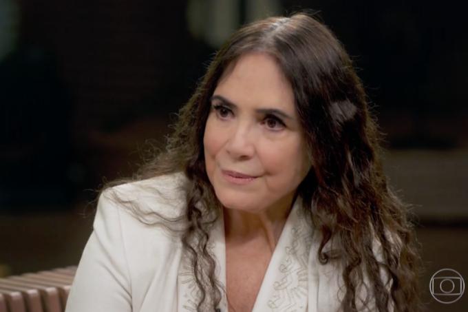Regina-Duarte-Conversa-Com-Bial