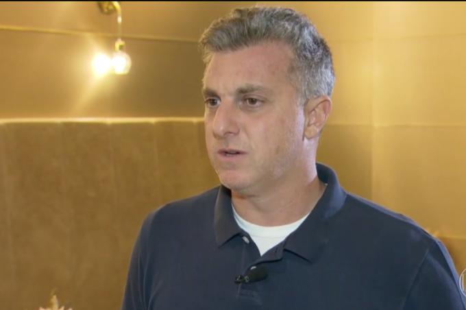 Luciano-Huck-entrevista-ao-Fantástico-sobre-acidente-sofrido-por-Benício
