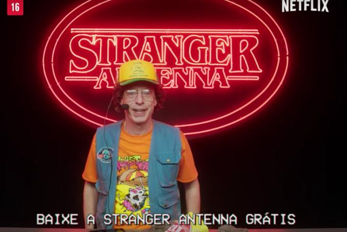 Aplicativo-Stranger-Antenna