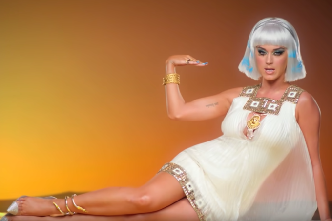 Katy-Perry-em-Dark-Horse