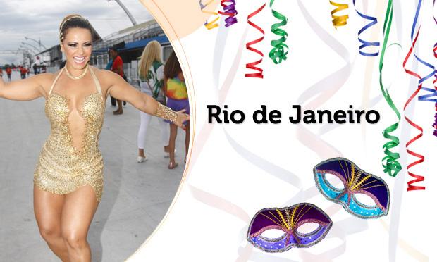 carnaval-2013-rio-de-janeiro-38047-10