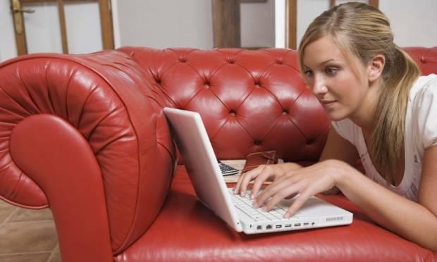 Troca-troca virtual: livre-se do que não presta e adquira objetos bacanas