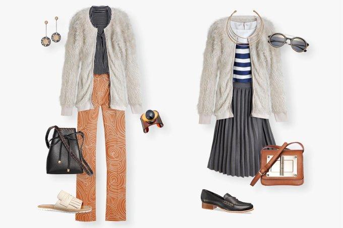 casaco-peludo-1