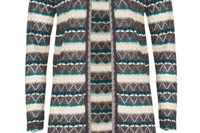 casacos-leves-primavera-estilo_6_0-1