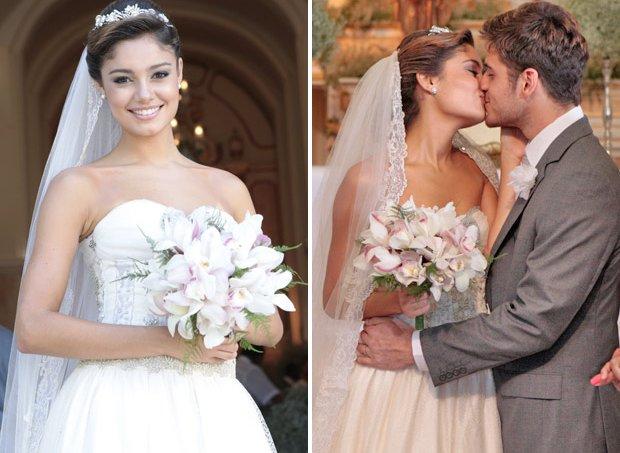 casamento-amalia-rafa-fina-estampa-20840-1