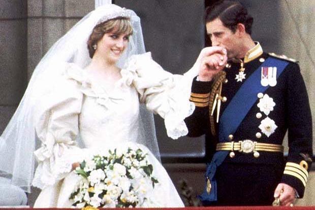 casamento-princesa-diana-32082