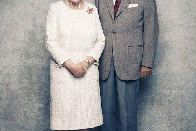 casamento rainha
