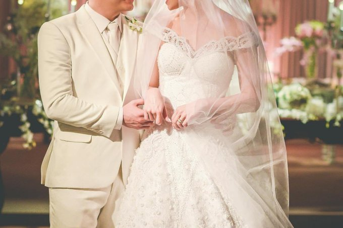 casamento_westly_safadao_e_thyane_dantas-1