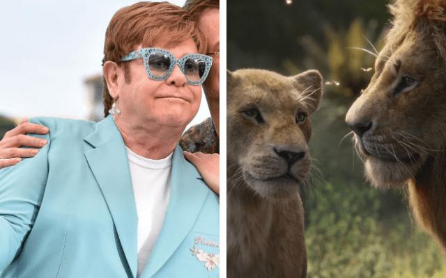 Elton-John-detona-O-Rei-Leão