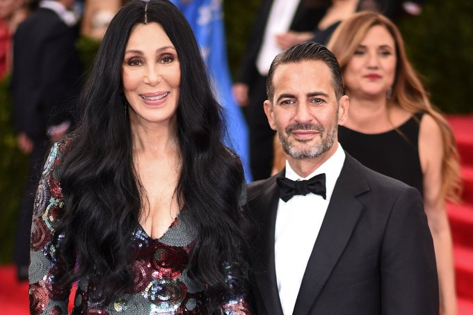 cher-marc-jacobs-1