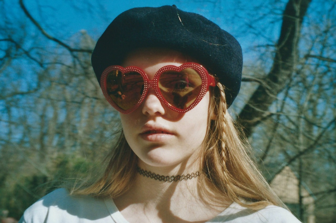 Miriam Marlene Waldner/ Reprodução