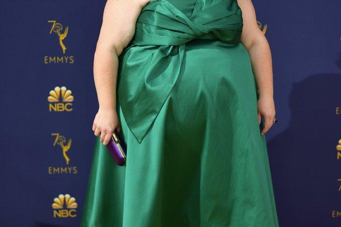 Chrissy Metz Emmy 2018