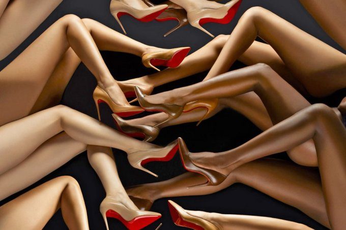christian-louboutin-the-new-nudes_0-1