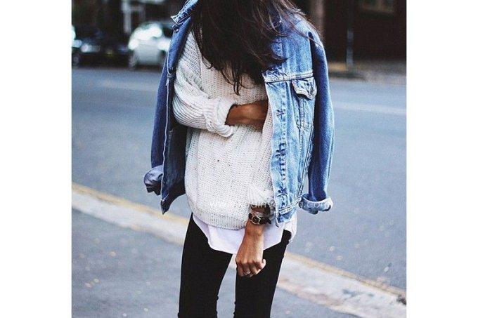 cinco-jaquetas-casacos-para-o-outono-1