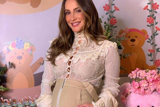 Claudia-Leitte-grávida-do-terceiro-filho