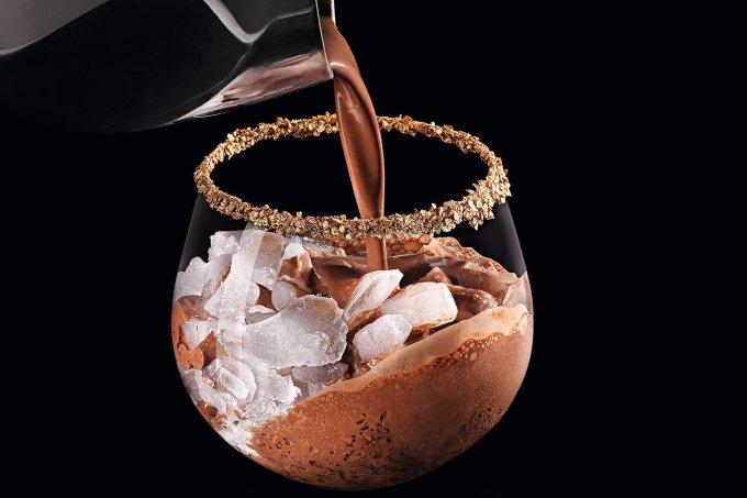 cocktail-chocolat-wisk-_1930-1