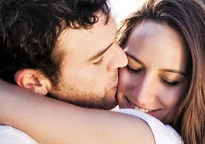 colocar-romance-relacao-amor-sexo-1
