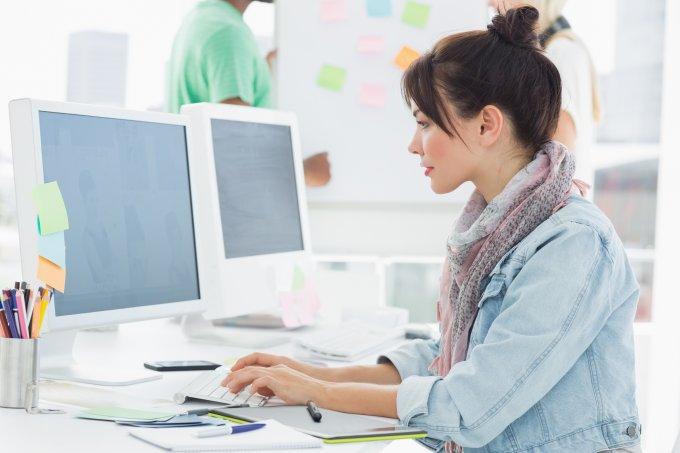Como manter o foco no trabalho nos últimos dias úteis do ano