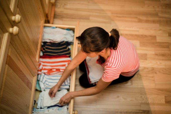 Como se livrar de cupins e traças em casa com receitas naturais
