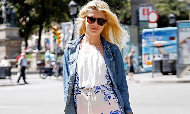 como-usar-jaqueta-jeans-1