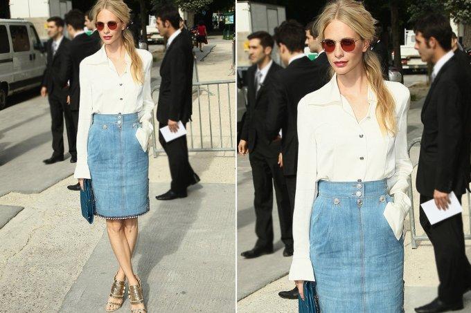 como-usar-saia-lapis-jeans_8-1