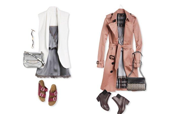 como-usar-slip-dress-no-outono-1