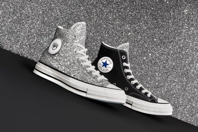 Converse-x-Chiara-Ferragni-Glitter-Sneaker-Collection-2018