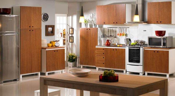 cozinha-moveis-certos3126-1