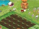 Videogames e jogos online podem combater a depressão infantil