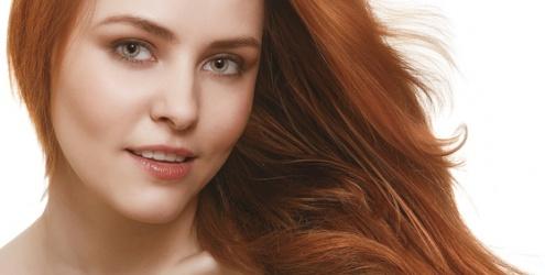 Alisamento de cabelo exige cuidados após o procedimento