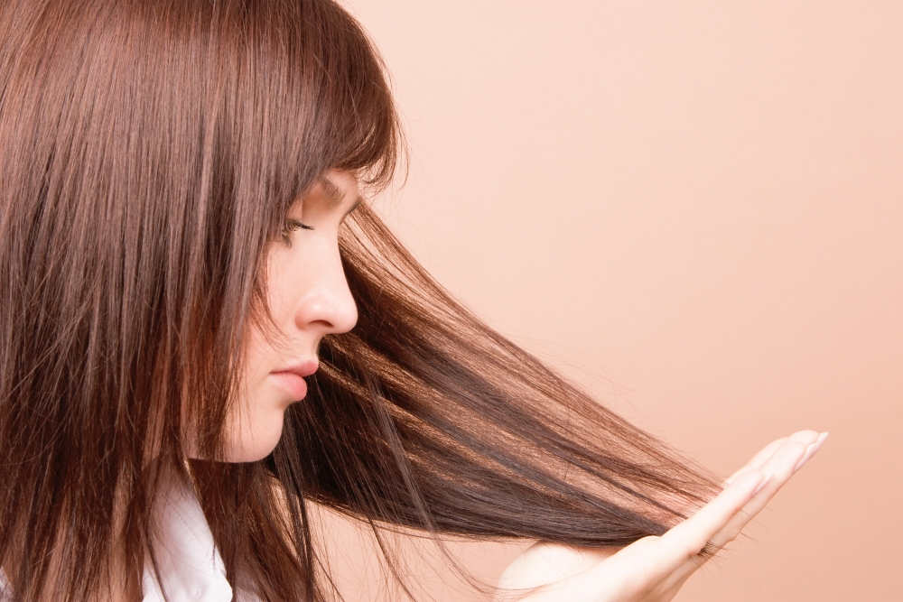 7 dicas para cuidar dos cabelos em casa | CLAUDIA