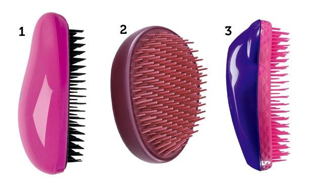 7 dicas para escovar sem arrebentar os fios