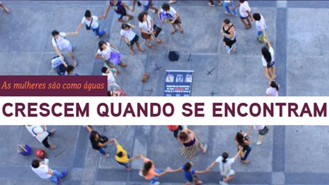 www.cunhanfeminista.org.br