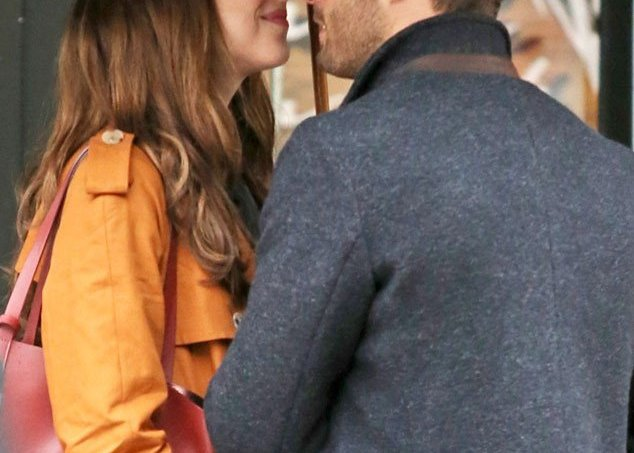 dakota_johnson_e_jamie_dornan_2-1