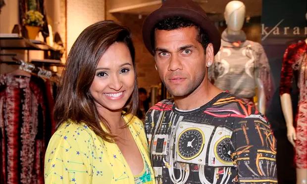Emilãine Vieira
