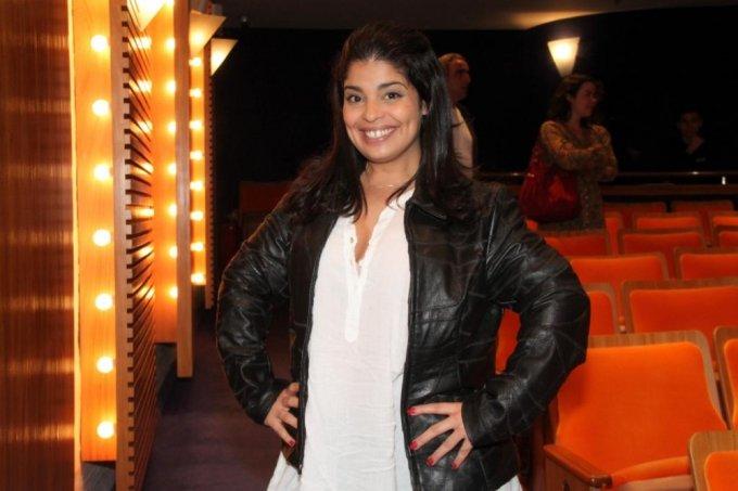 Reportagem: Tatiana Ferreira – Edição: MdeMulher
