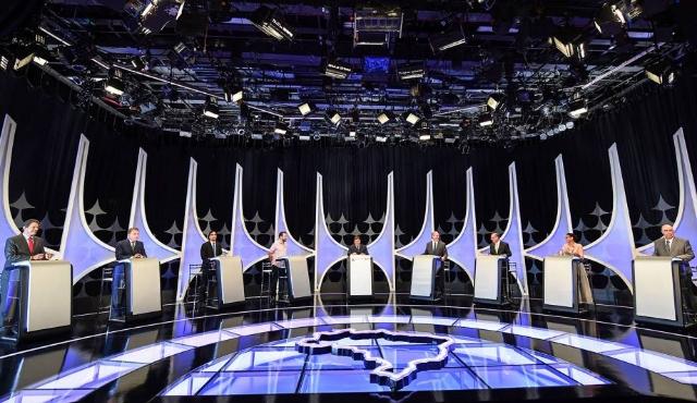 Debate SBT