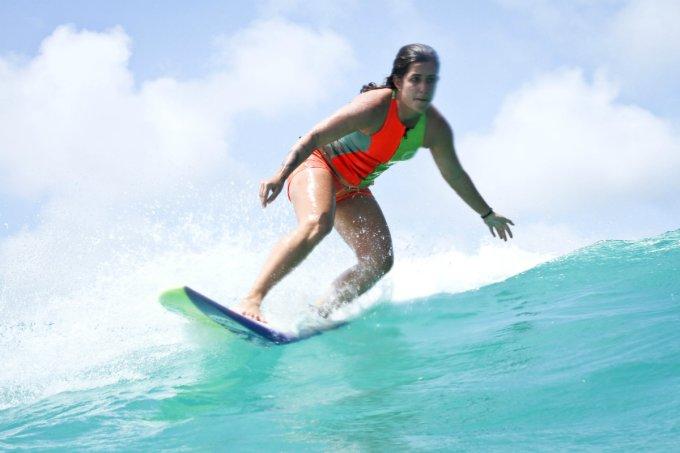 Motorola_Surfe1