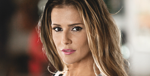 Adriana Dias