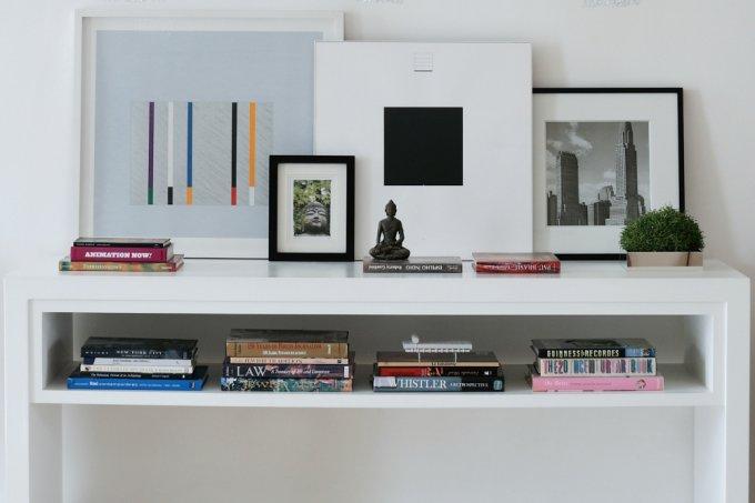 decoracao-organize-17711-1