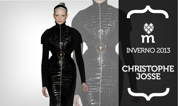 desfiles-alta-costura-inverno-2013-christophe-josse-3